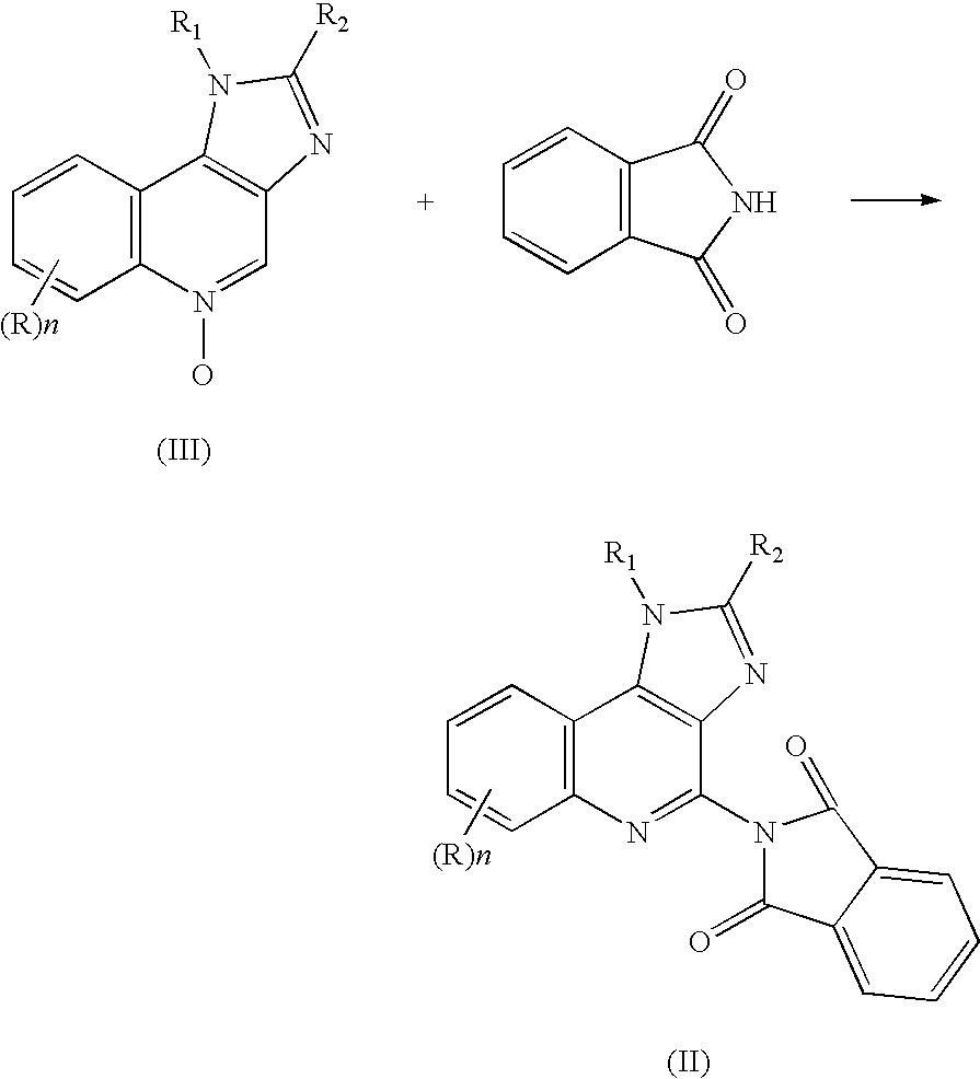 Figure US06852861-20050208-C00003