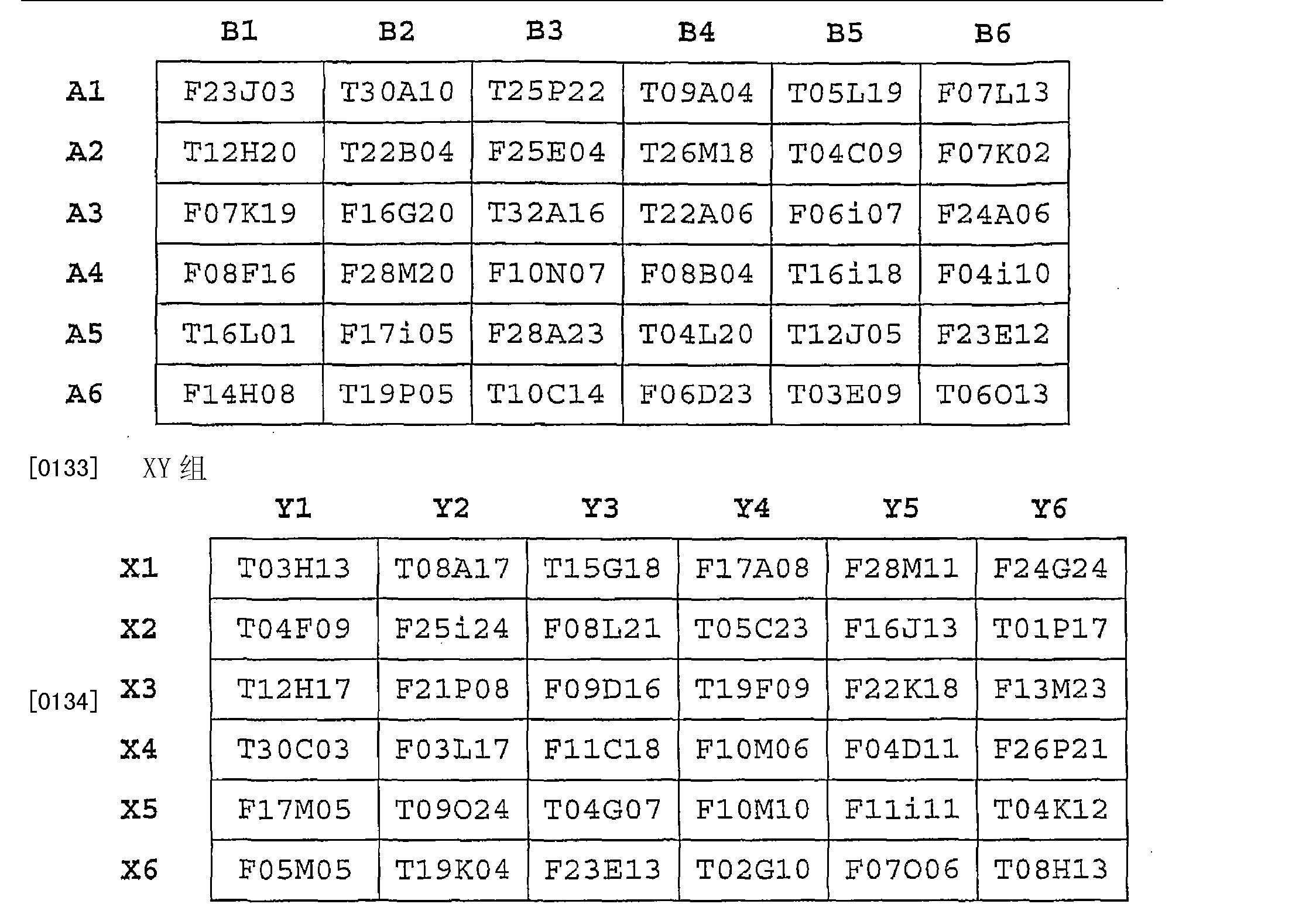 Figure CN101484589BD00161
