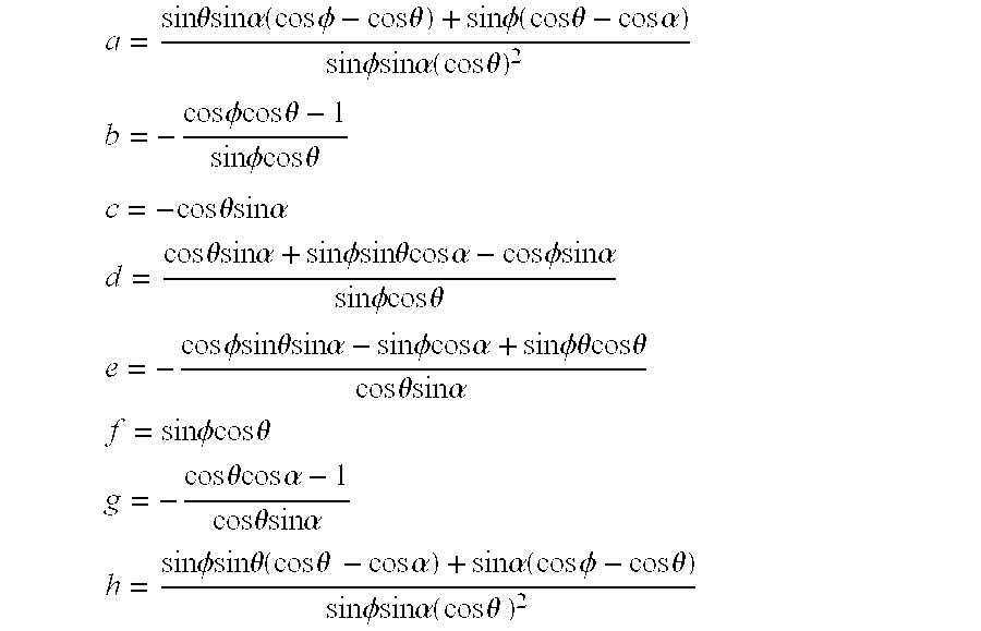 Figure US20040125103A1-20040701-M00017