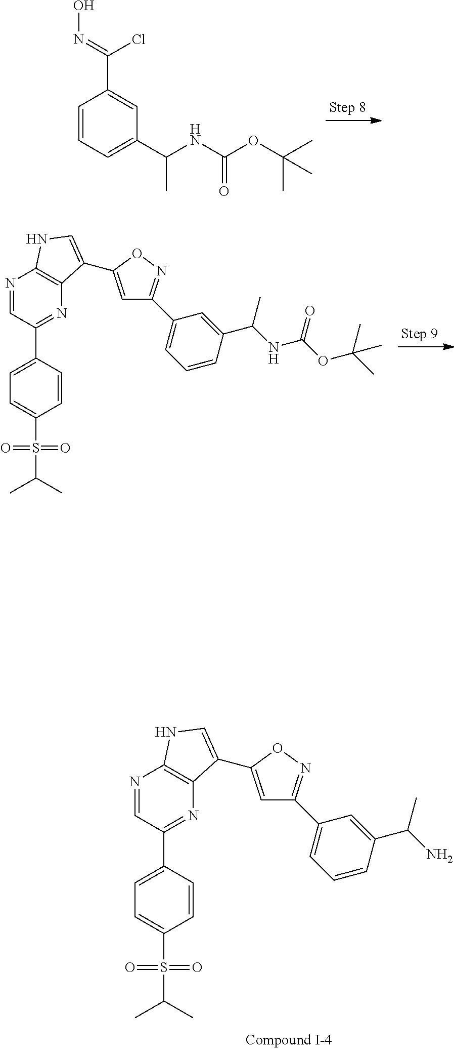 Figure US20120046295A1-20120223-C00131