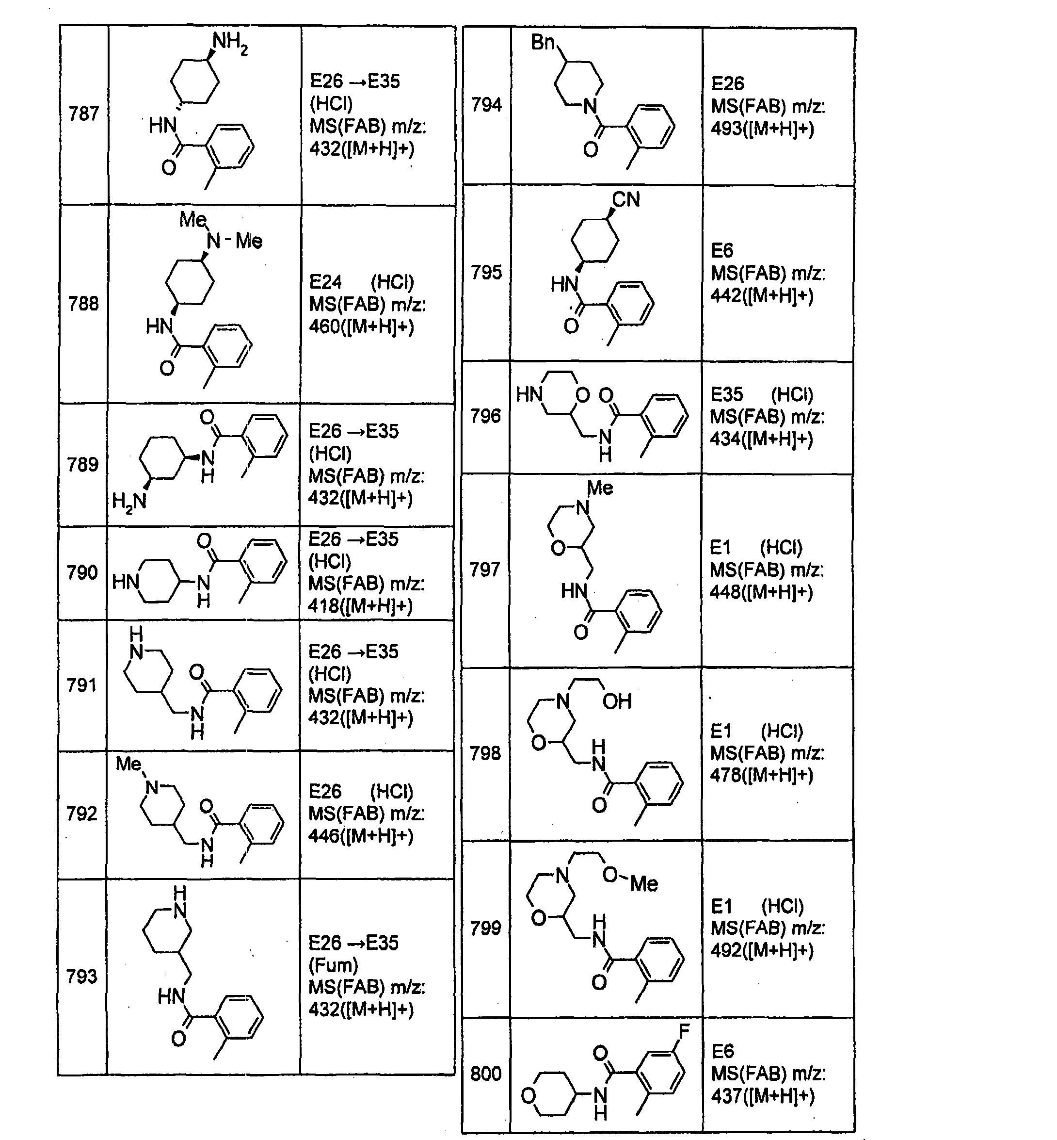 Figure CN101835764BD01561