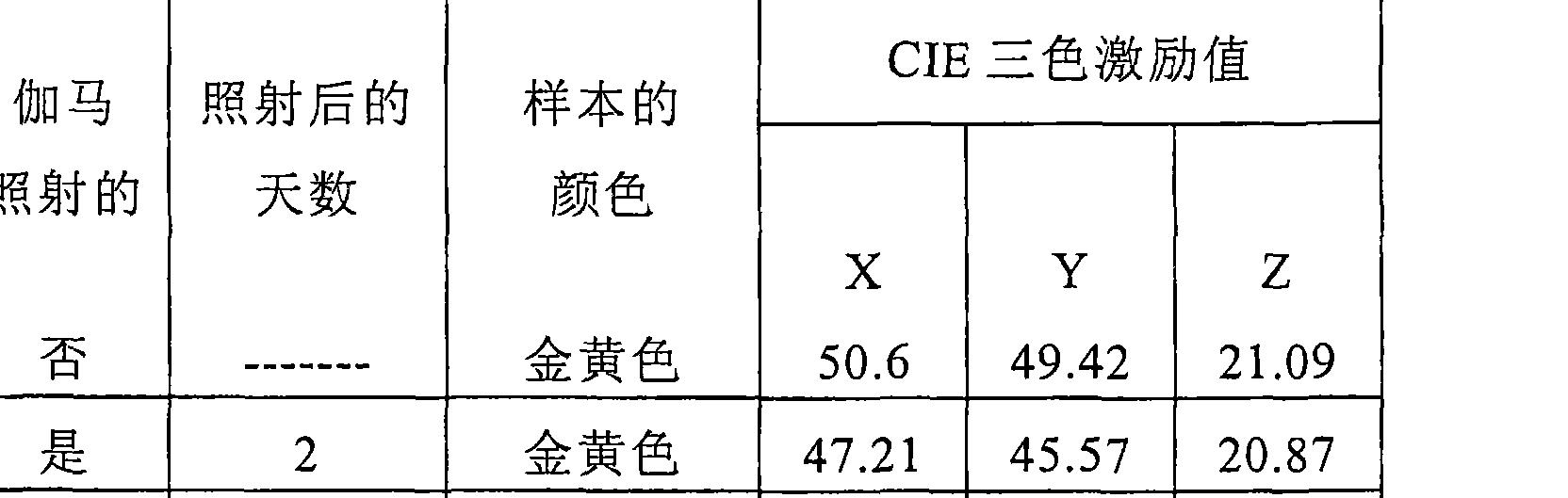 Figure CN101370528BD00181