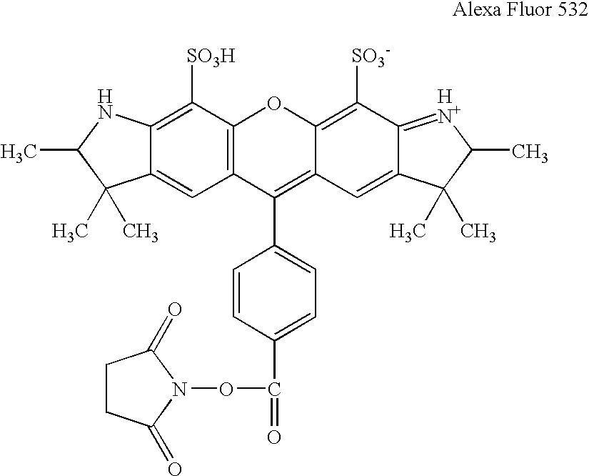 Figure US20090136433A1-20090528-C00001