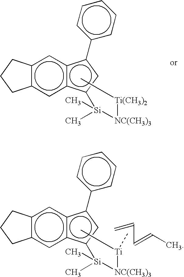 Figure US07858707-20101228-C00007