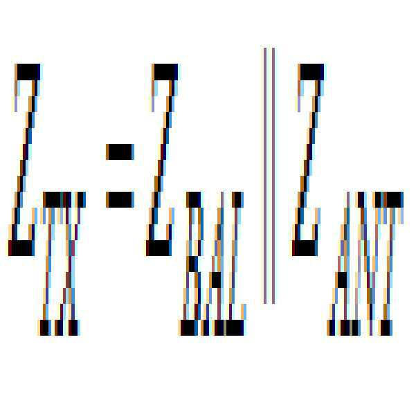 Figure 112014109418800-pct00003