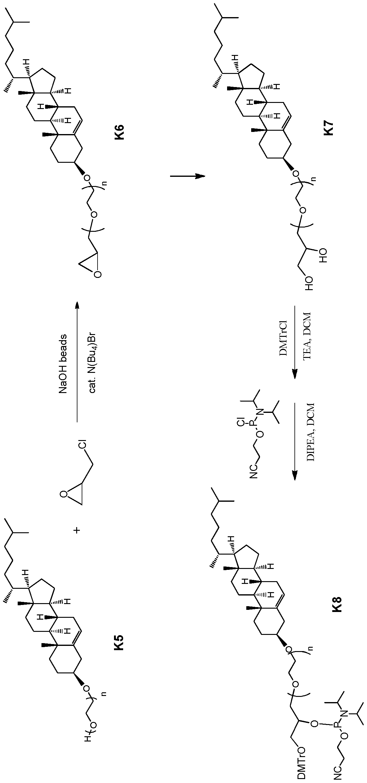 Figure imgf000256_0001