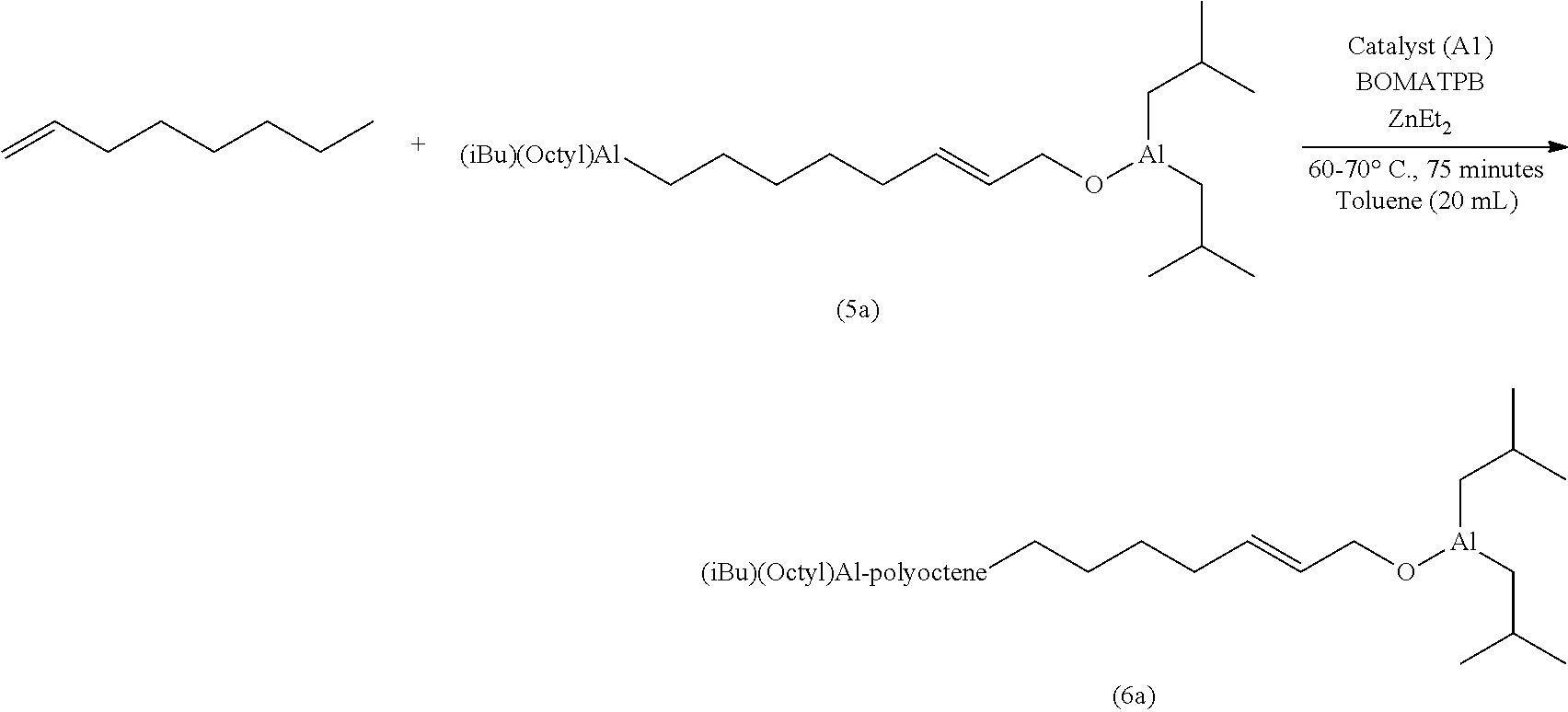Figure US08765886-20140701-C00037