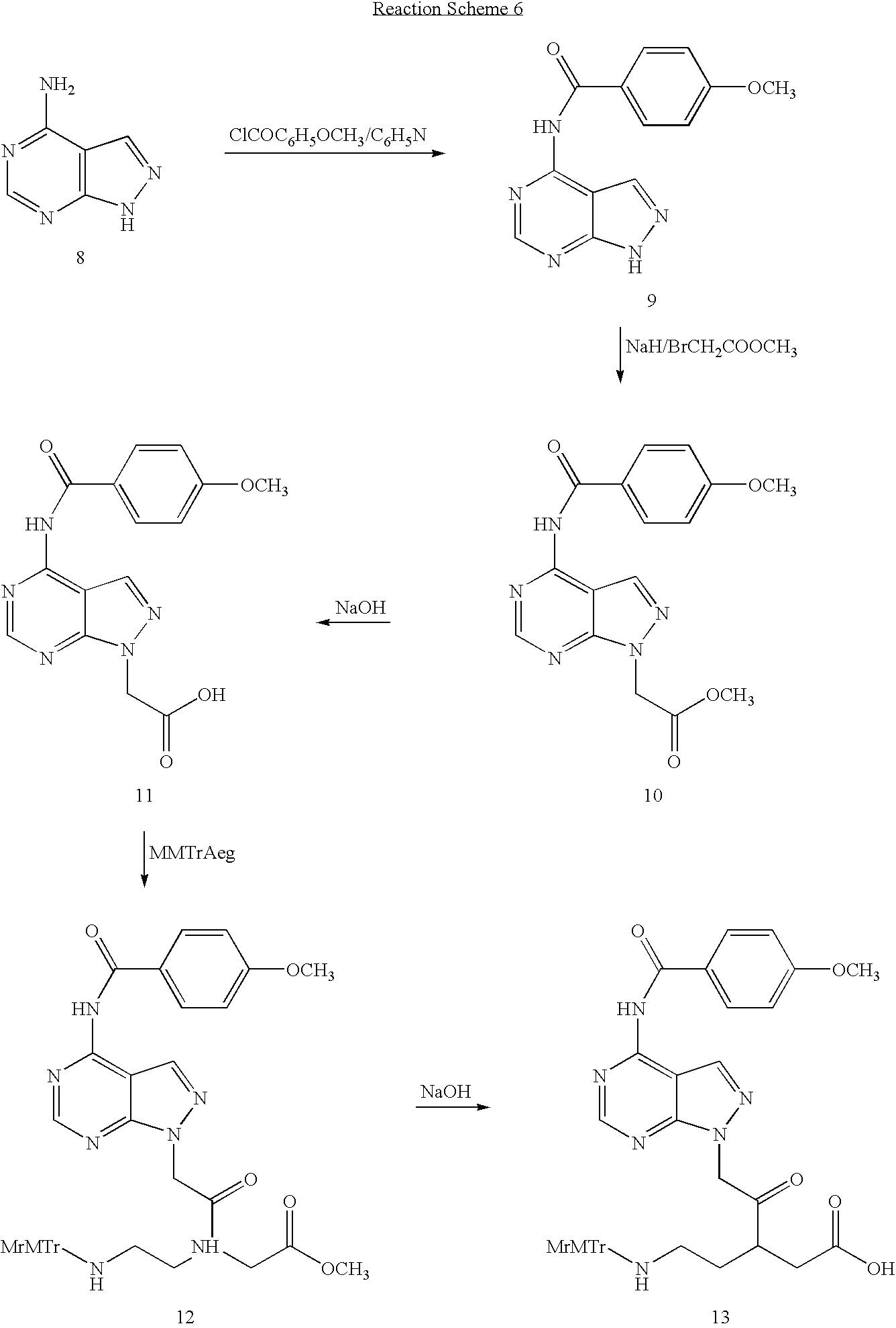 Figure US06972328-20051206-C00010