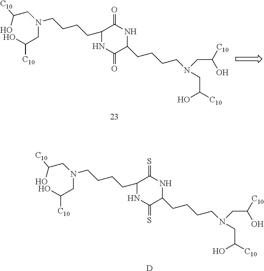 Figure US10086013-20181002-C00343