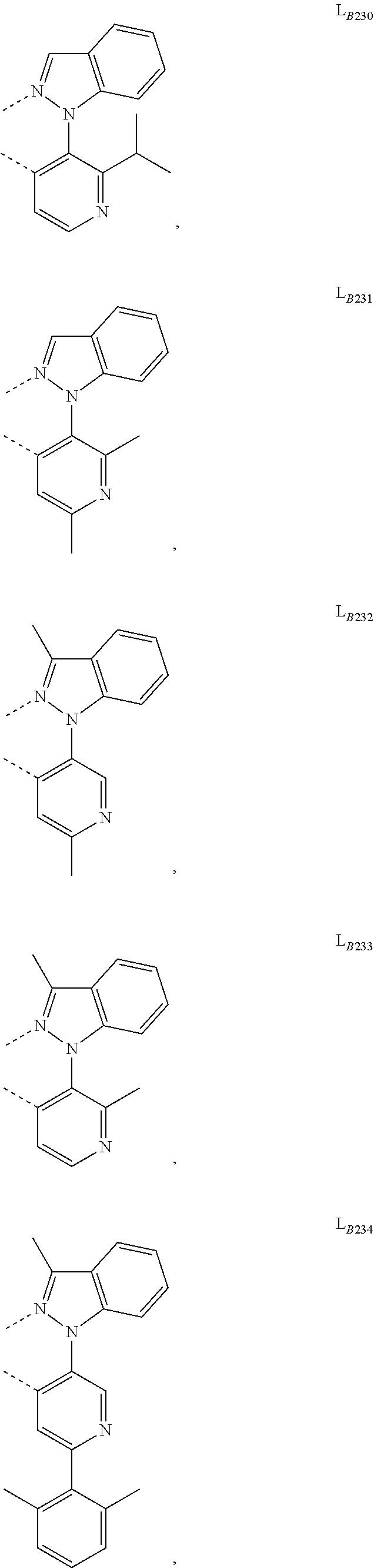 Figure US09905785-20180227-C00609