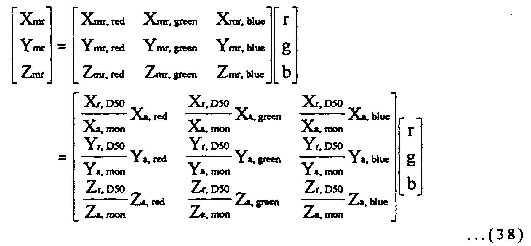 Figure 01210003
