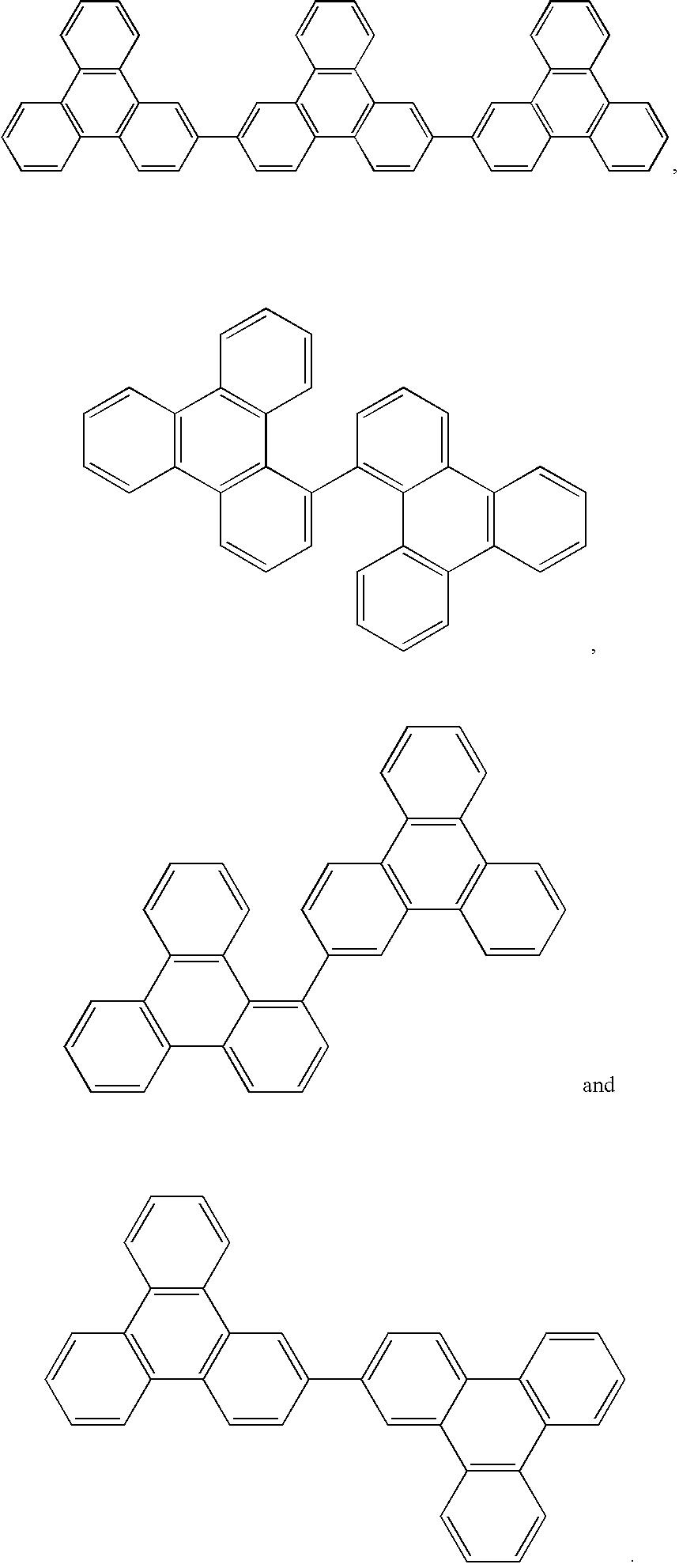 Figure US20060280965A1-20061214-C00012