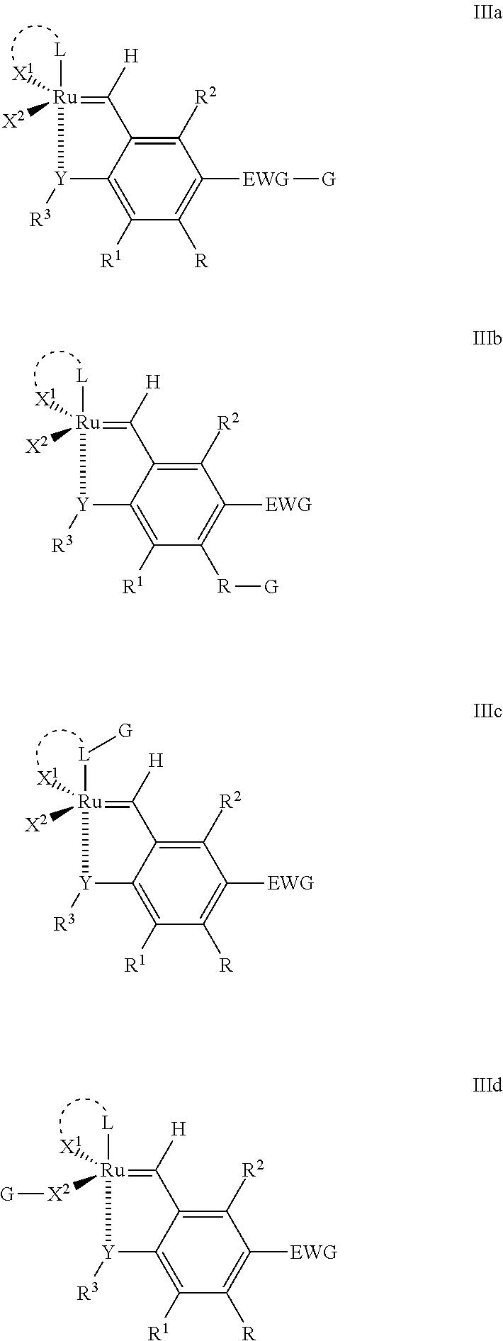 Figure US08049025-20111101-C00002