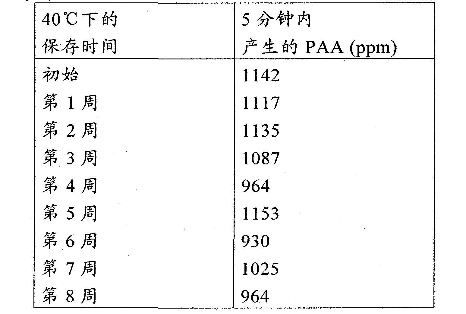 Figure CN102239257AD00421