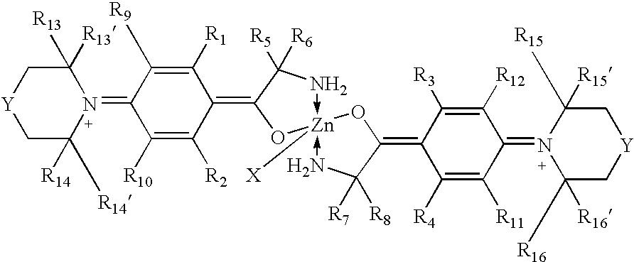 Figure US06780896-20040824-C00032