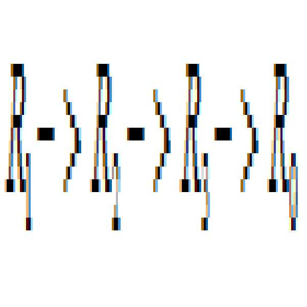 Figure 112011049699081-pct00044