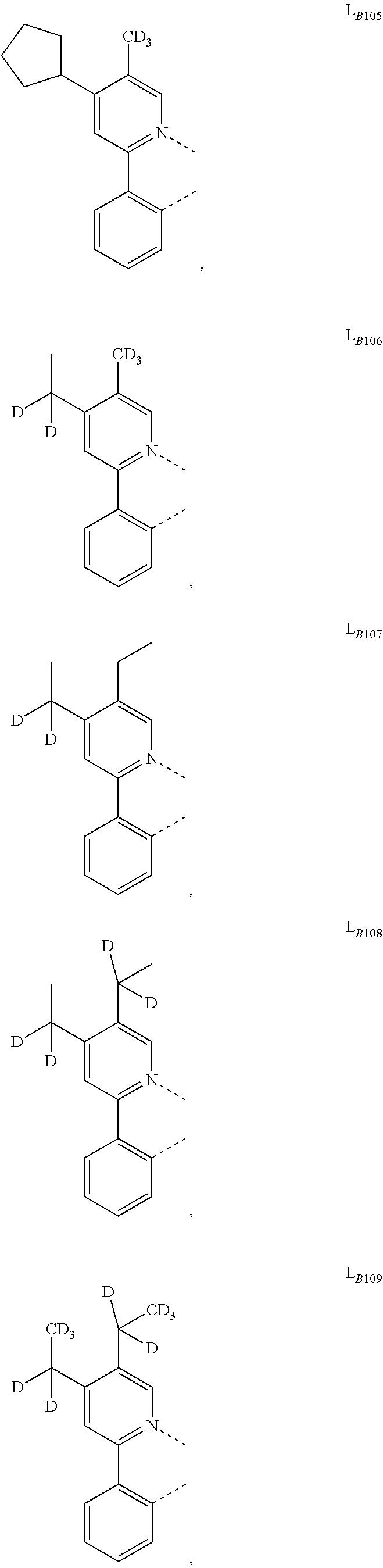 Figure US20160049599A1-20160218-C00518
