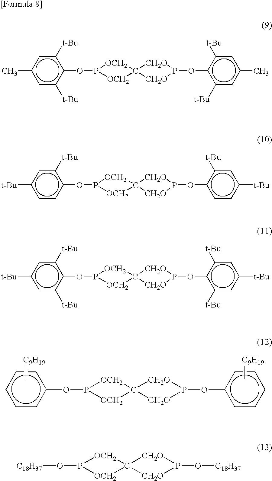 Figure US08030379-20111004-C00008