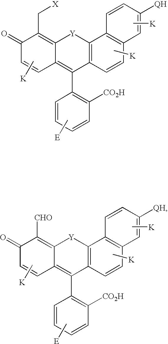 Figure US07488820-20090210-C00034
