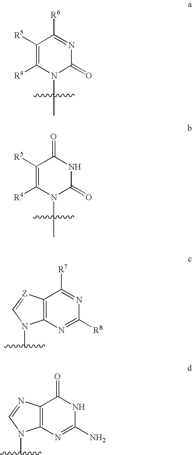 Figure US08173621-20120508-C00025