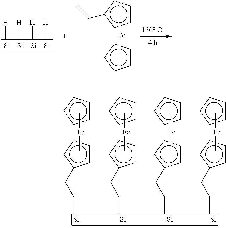 Figure US20110143447A1-20110616-C00019
