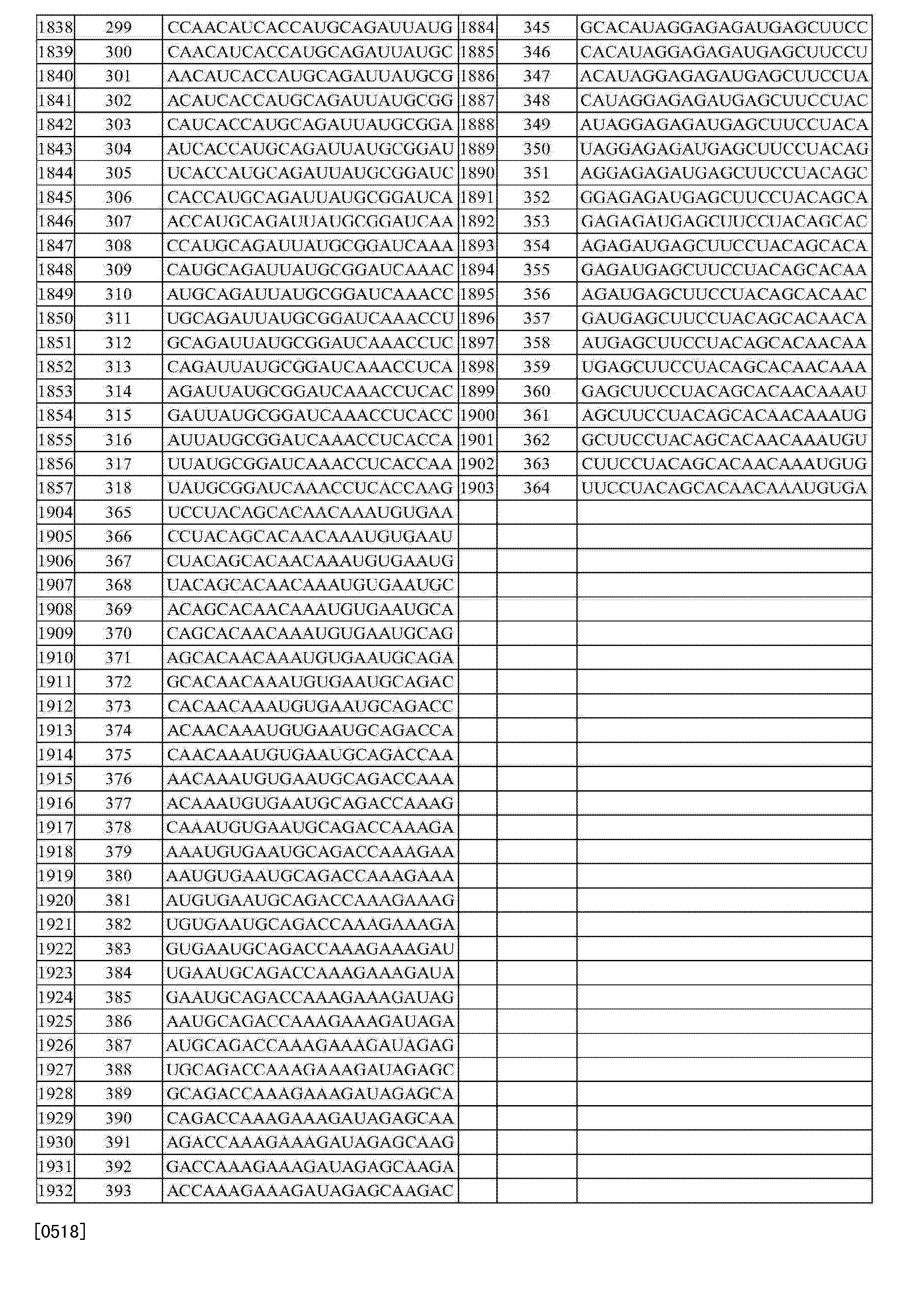 Figure CN104922699AD01051