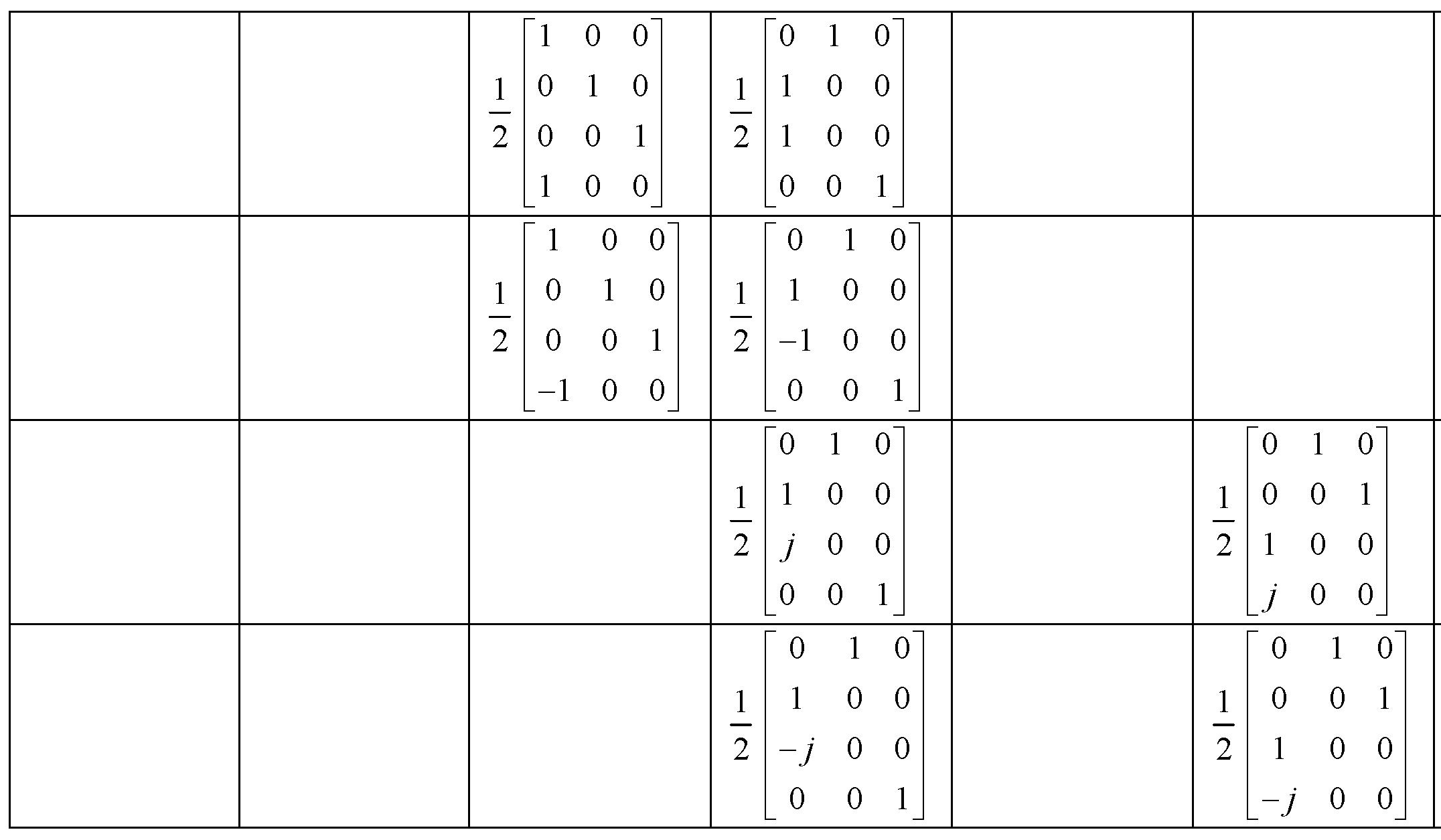 Figure 112010009825391-pat00324