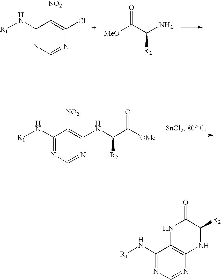 Figure US07972994-20110705-C00014