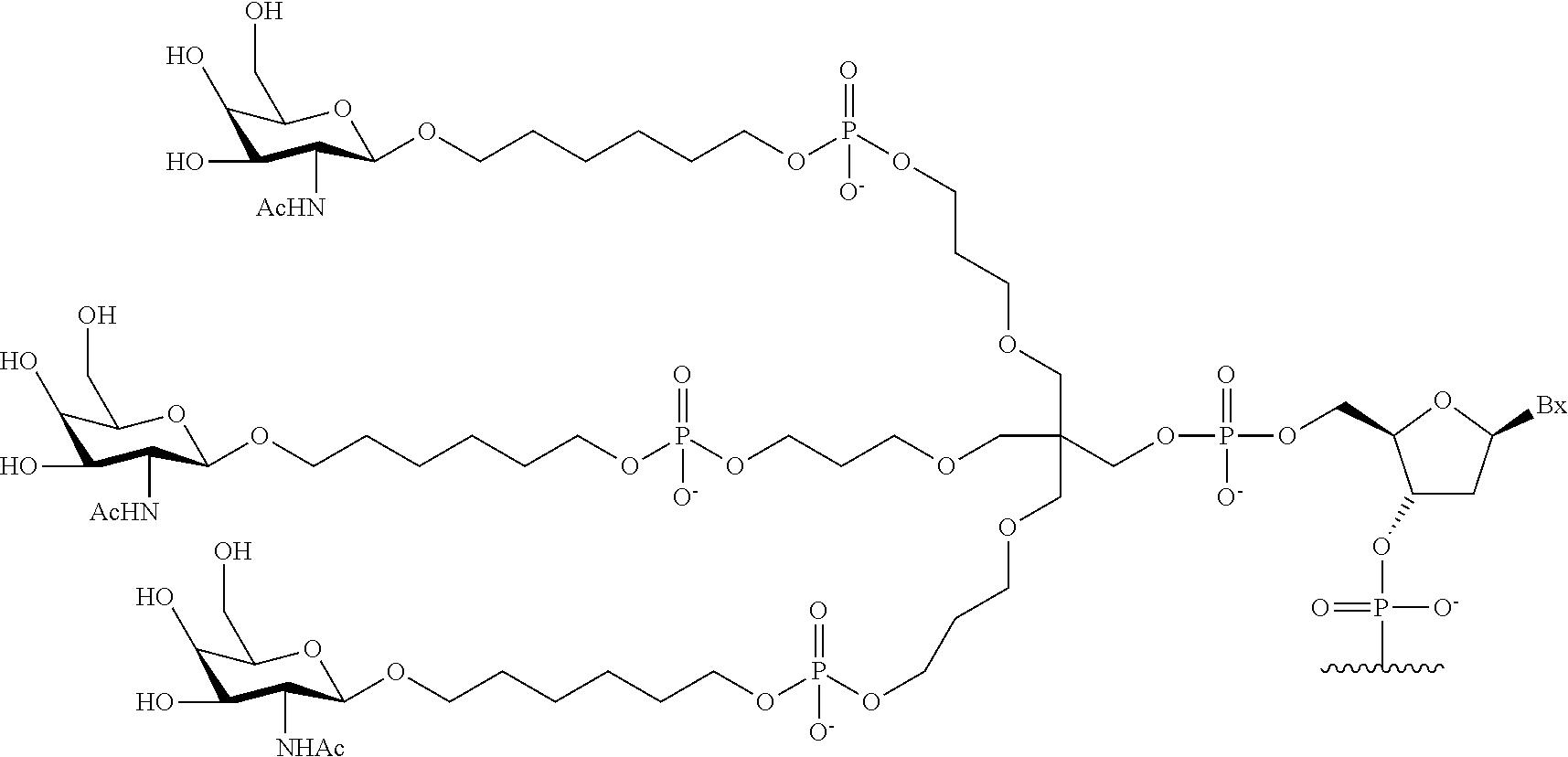 Figure US09932580-20180403-C00167