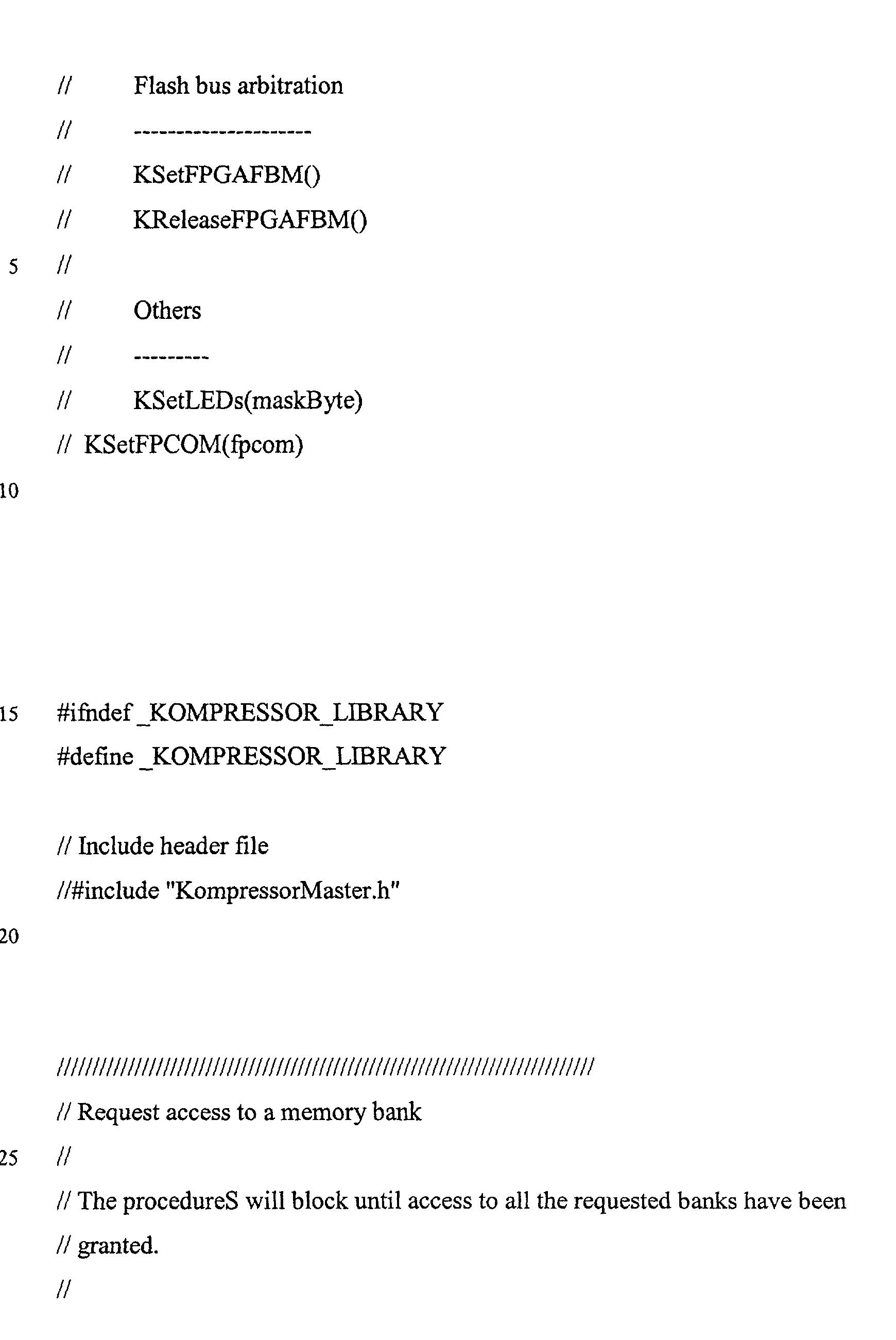 Figure US20030187662A1-20031002-P00056
