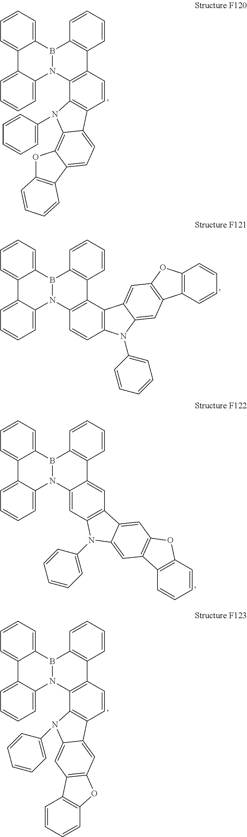 Figure US09871212-20180116-C00363