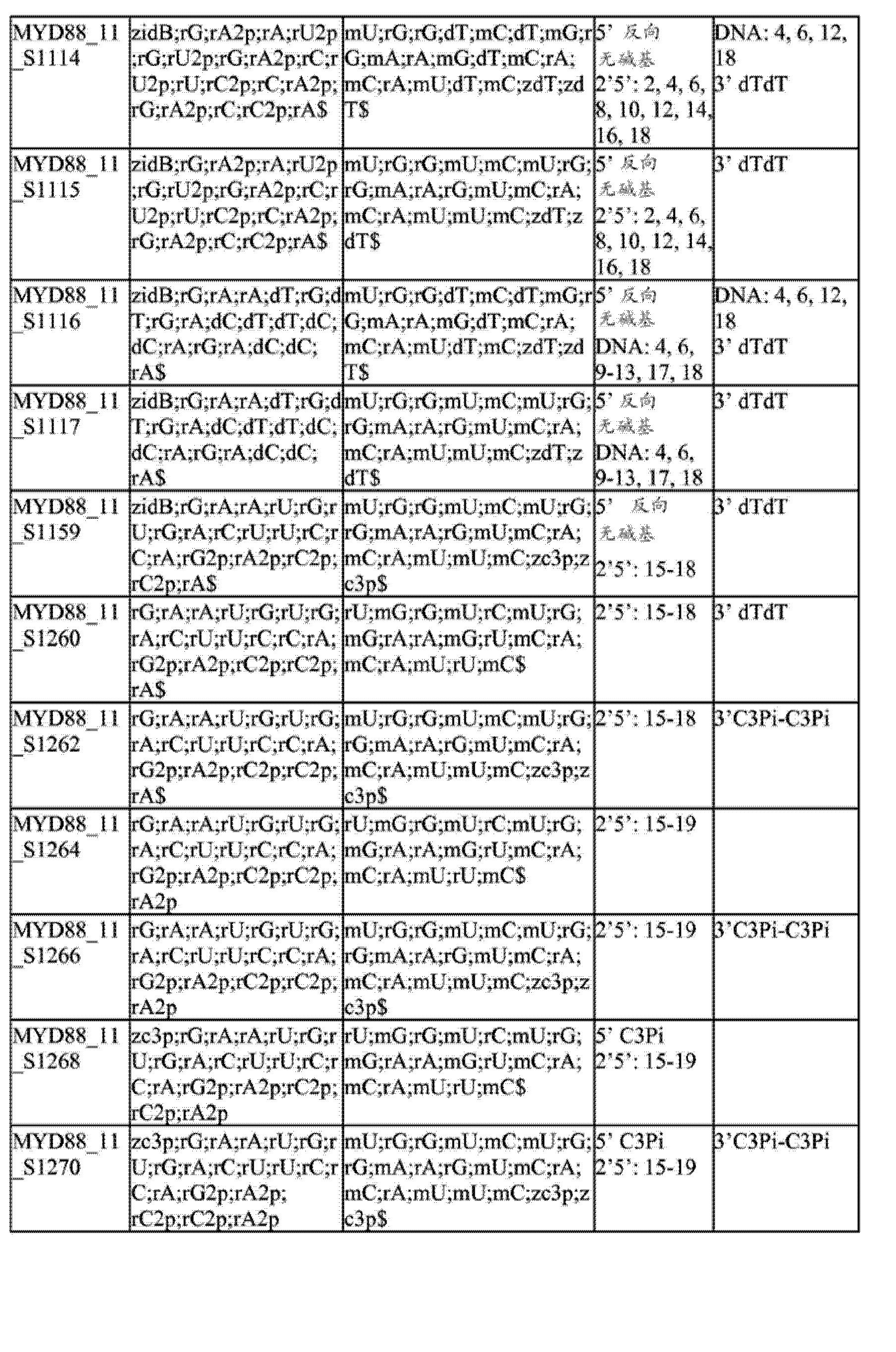 Figure CN103298939AD00661