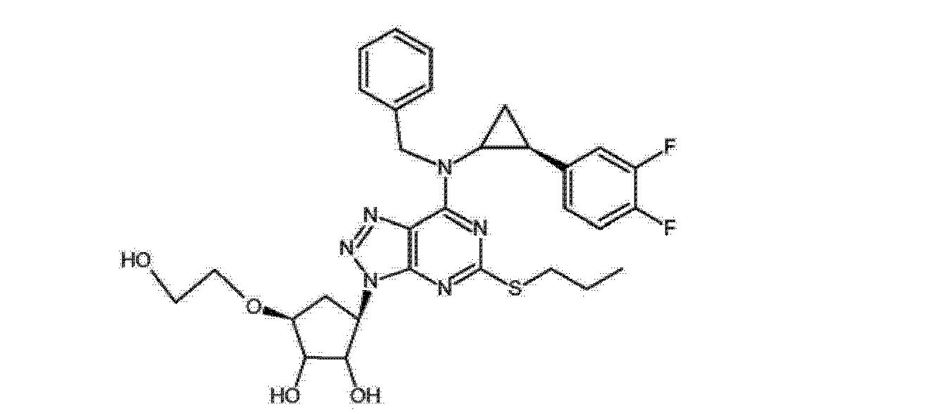 Figure CN103429576AD00581
