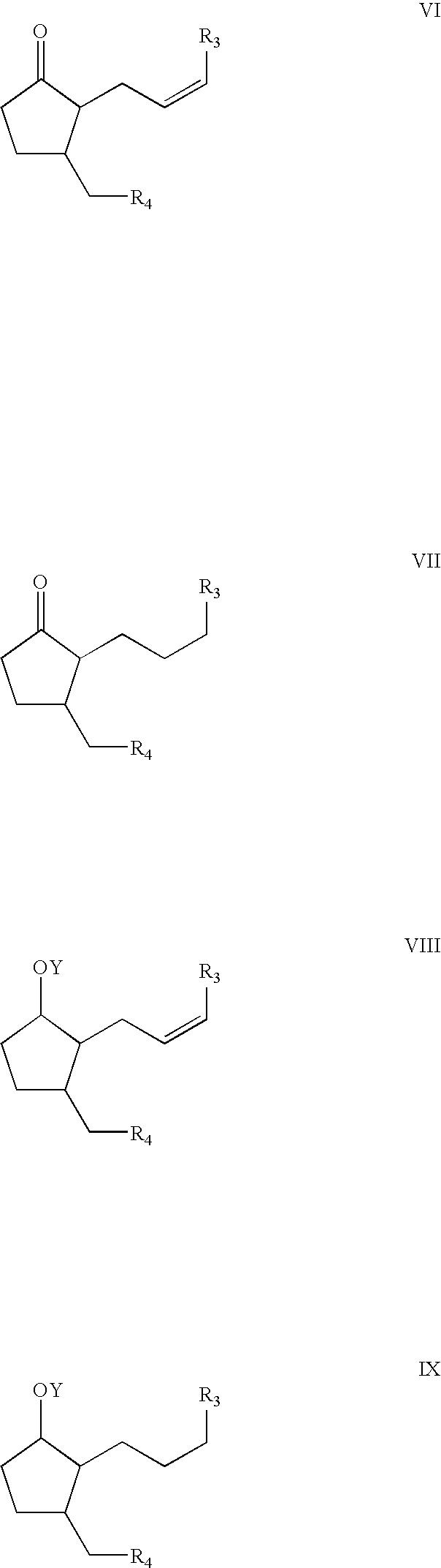 Figure US20040116356A1-20040617-C00018