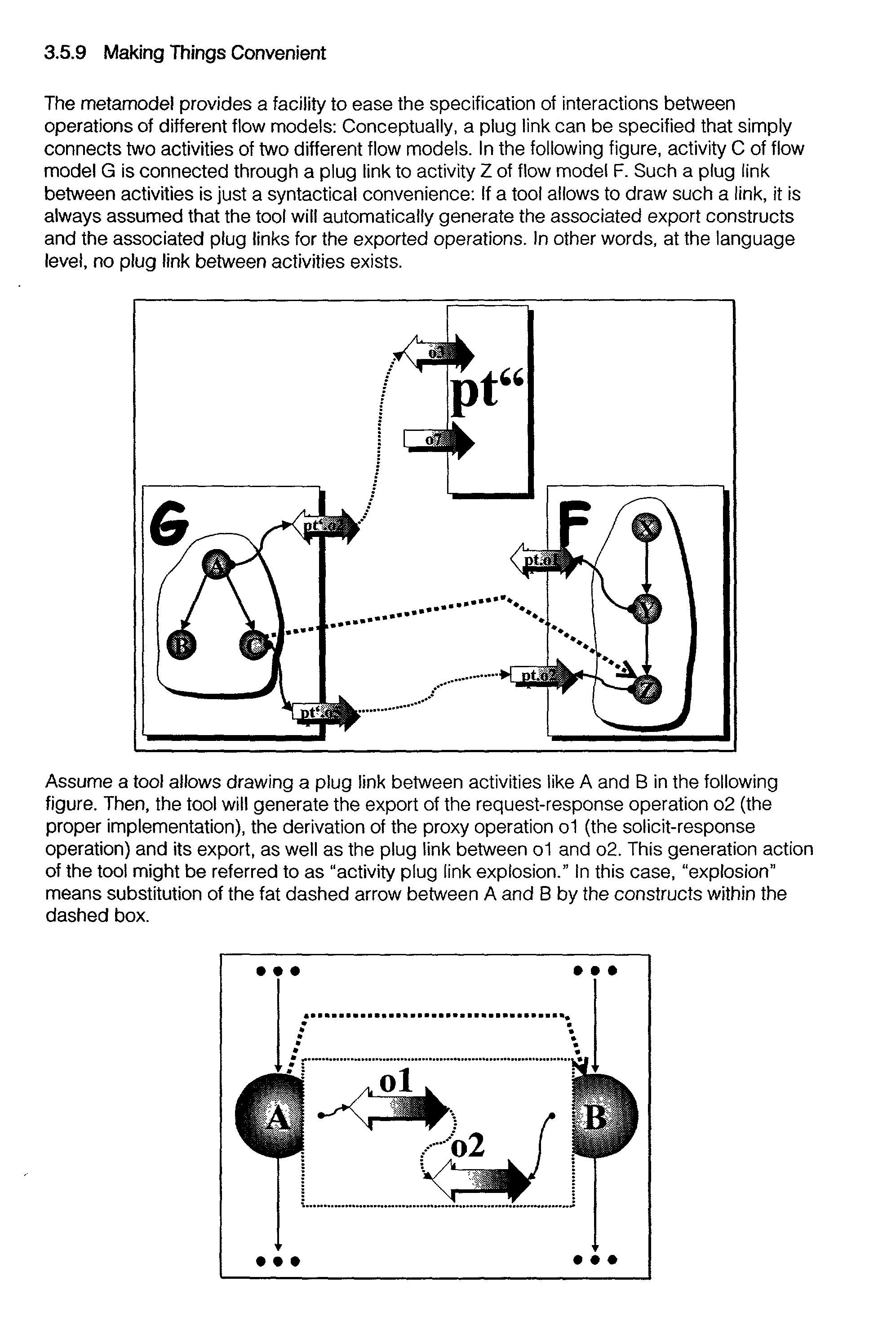 Figure US20030093436A1-20030515-P00139