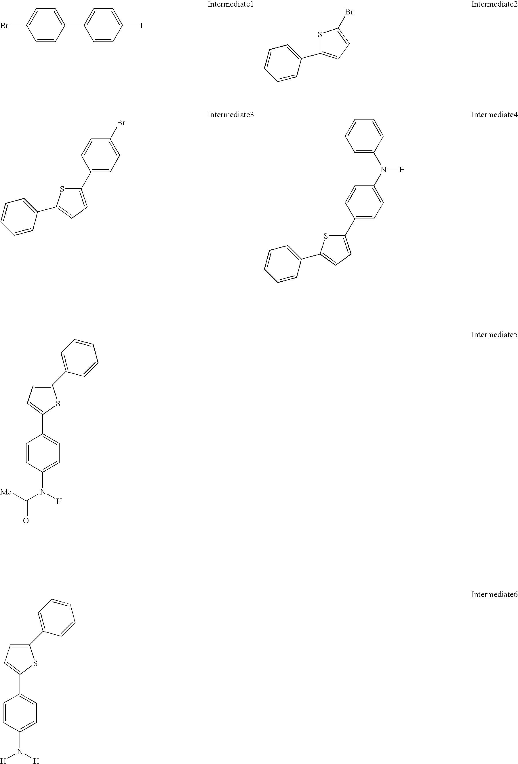 Figure US20090066235A1-20090312-C00090