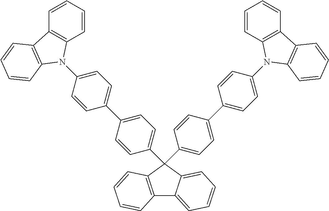 Figure US09871212-20180116-C00176
