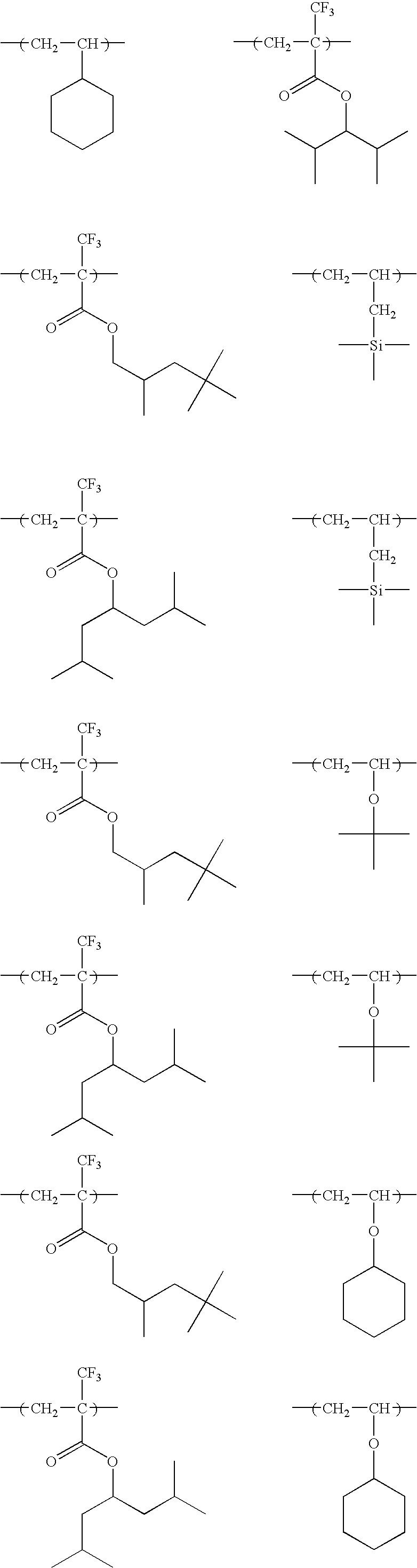 Figure US08530148-20130910-C00077