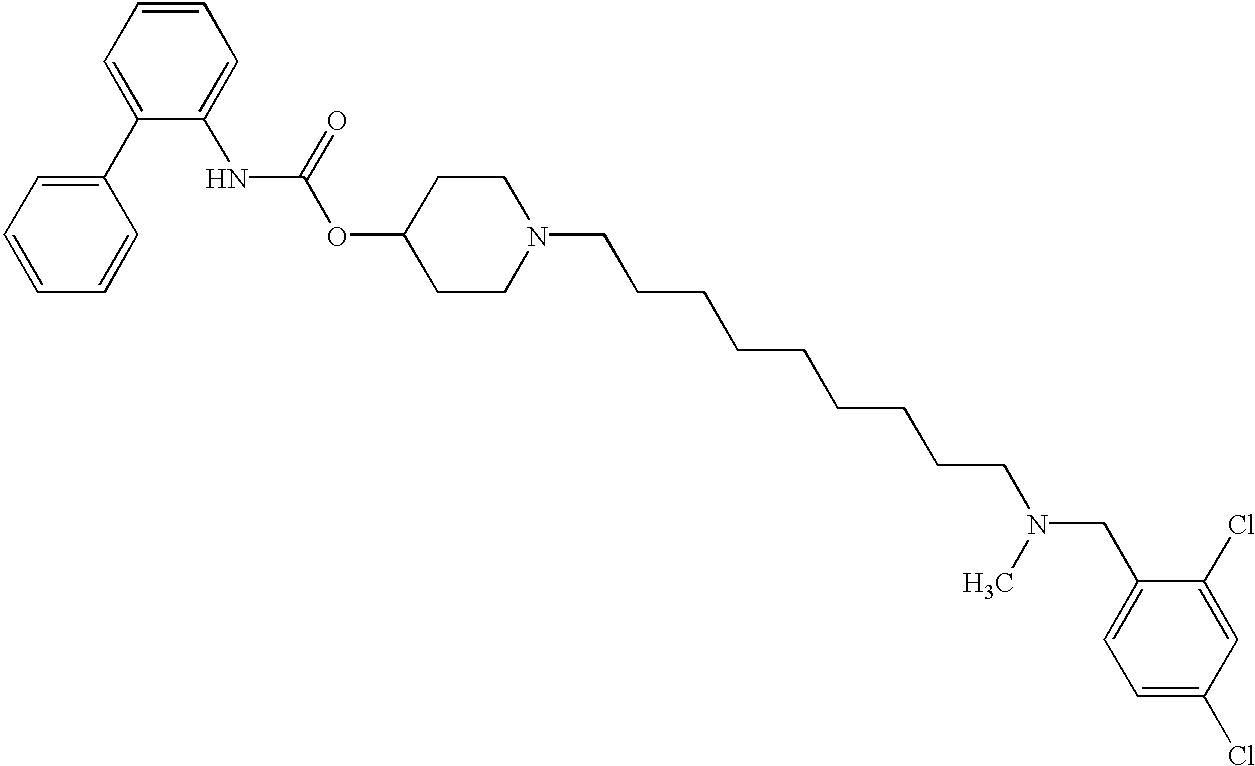 Figure US06693202-20040217-C00398