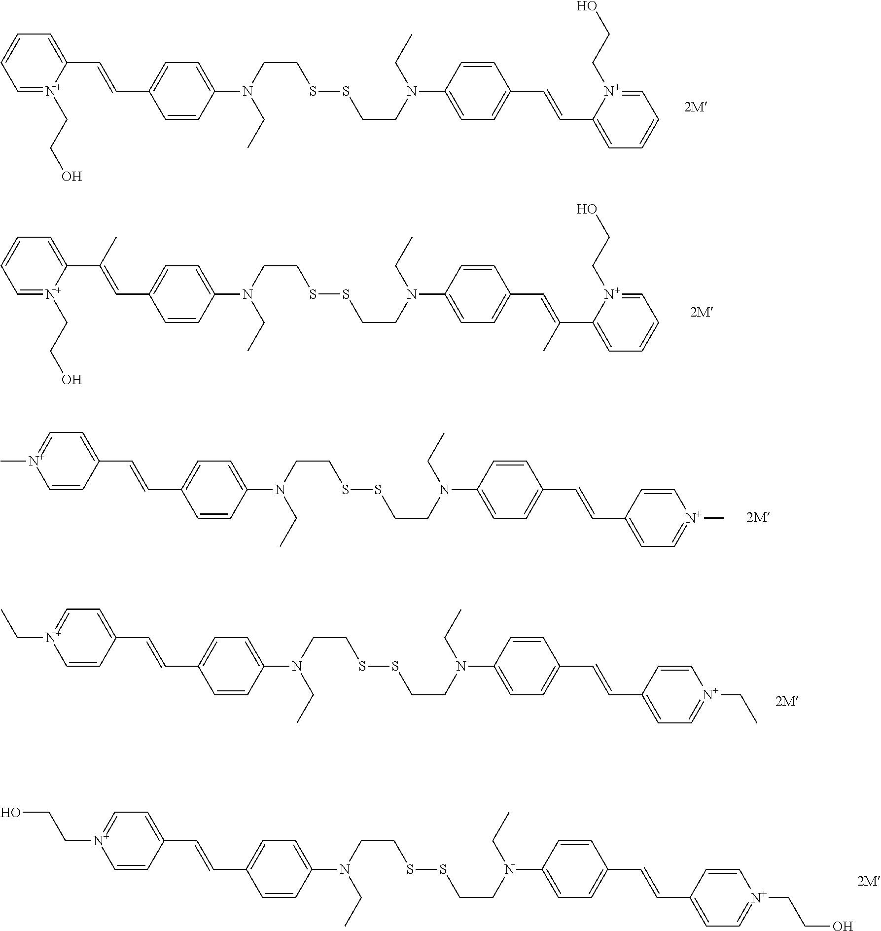 Figure US08685114-20140401-C00012