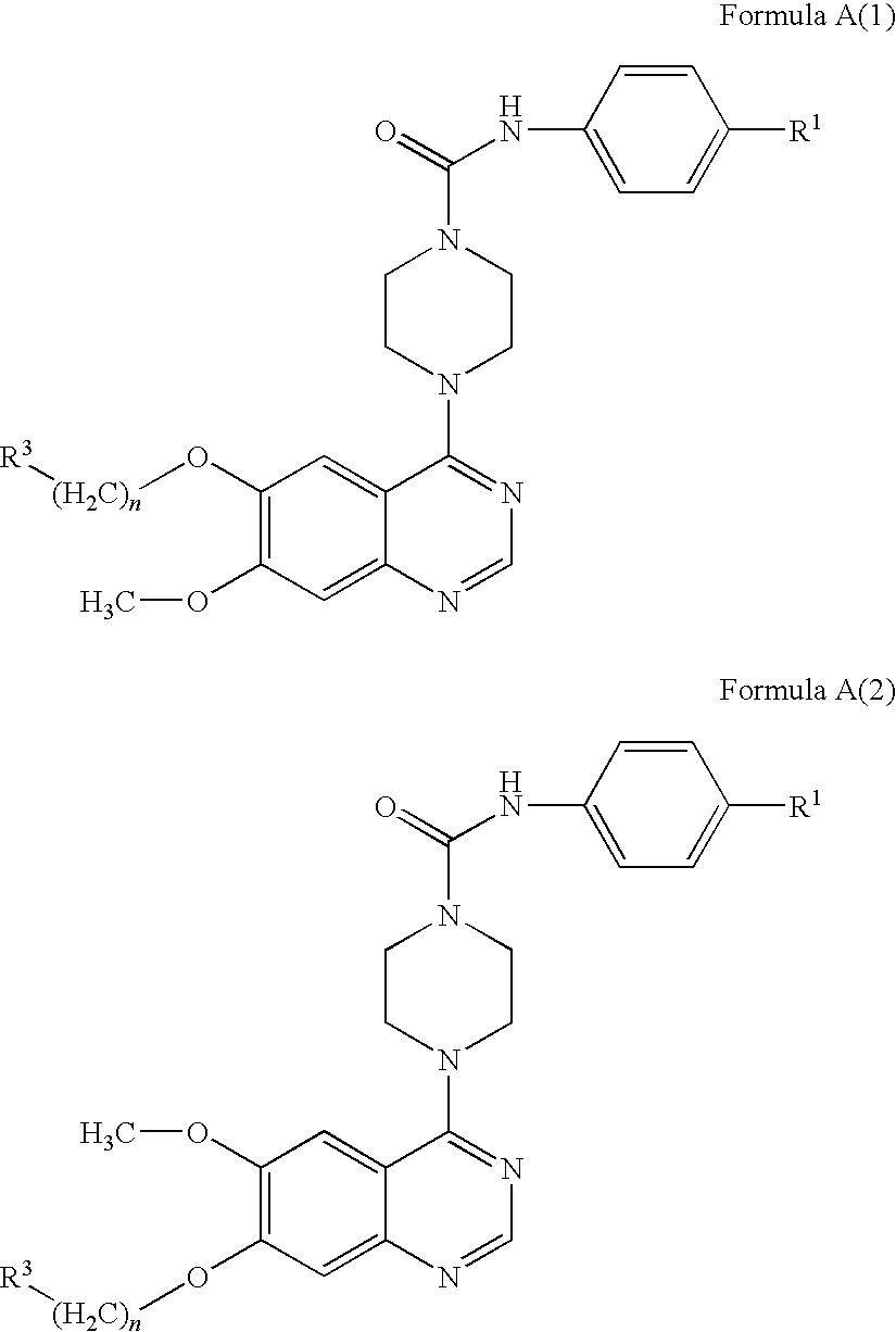 Figure US08536184-20130917-C00004