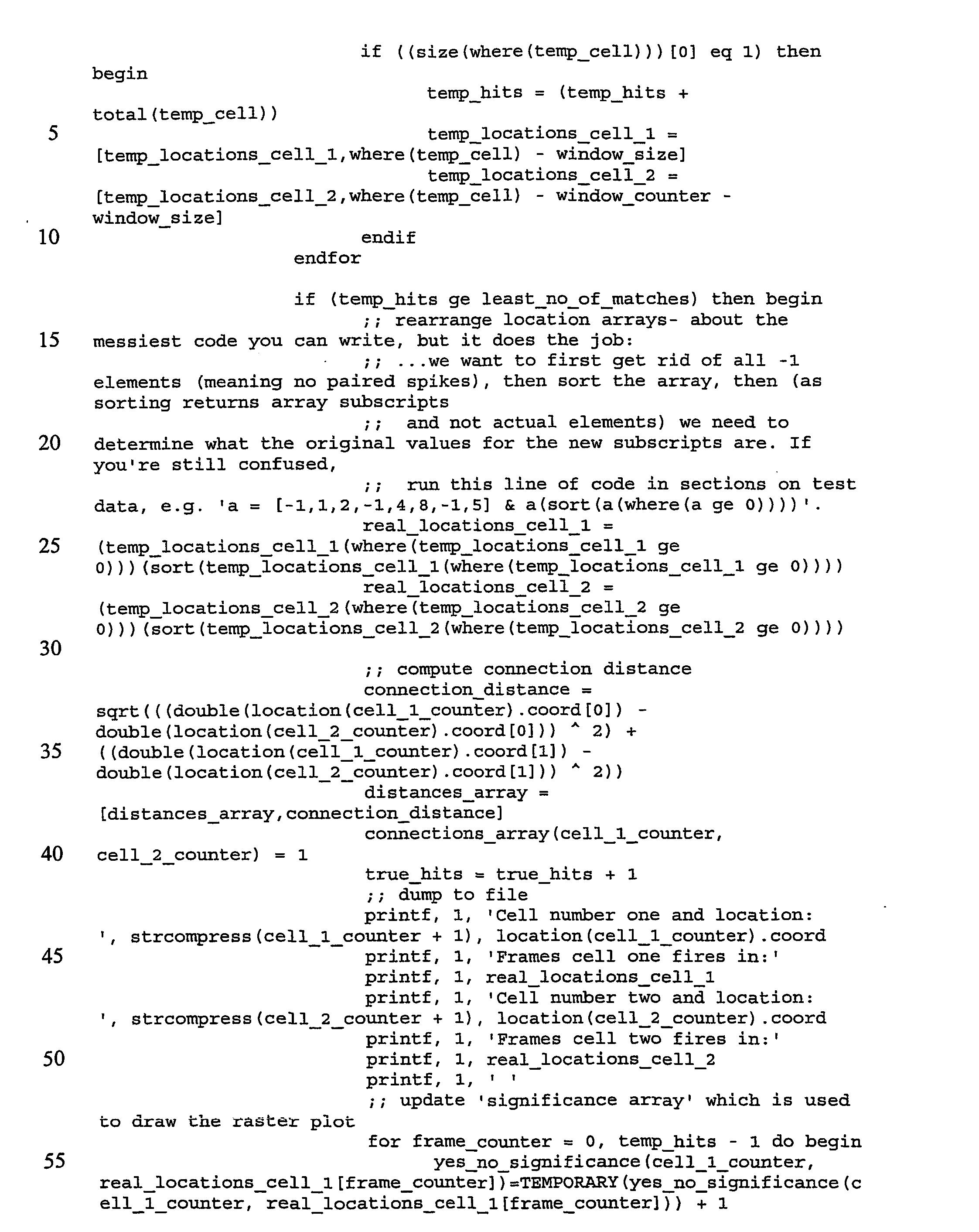 Figure US20040015310A1-20040122-P00089