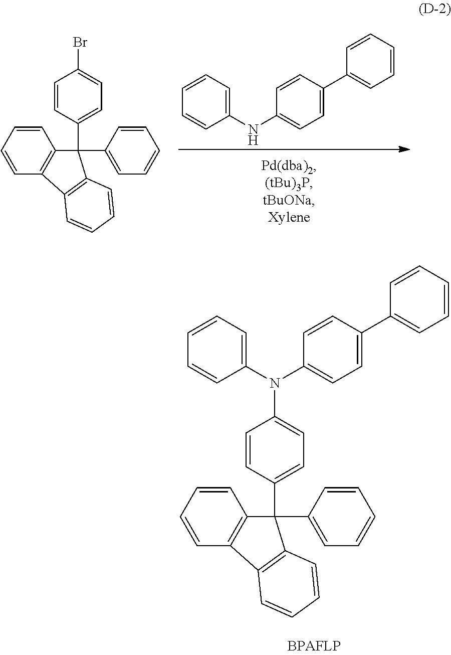 Figure US09843000-20171212-C00076