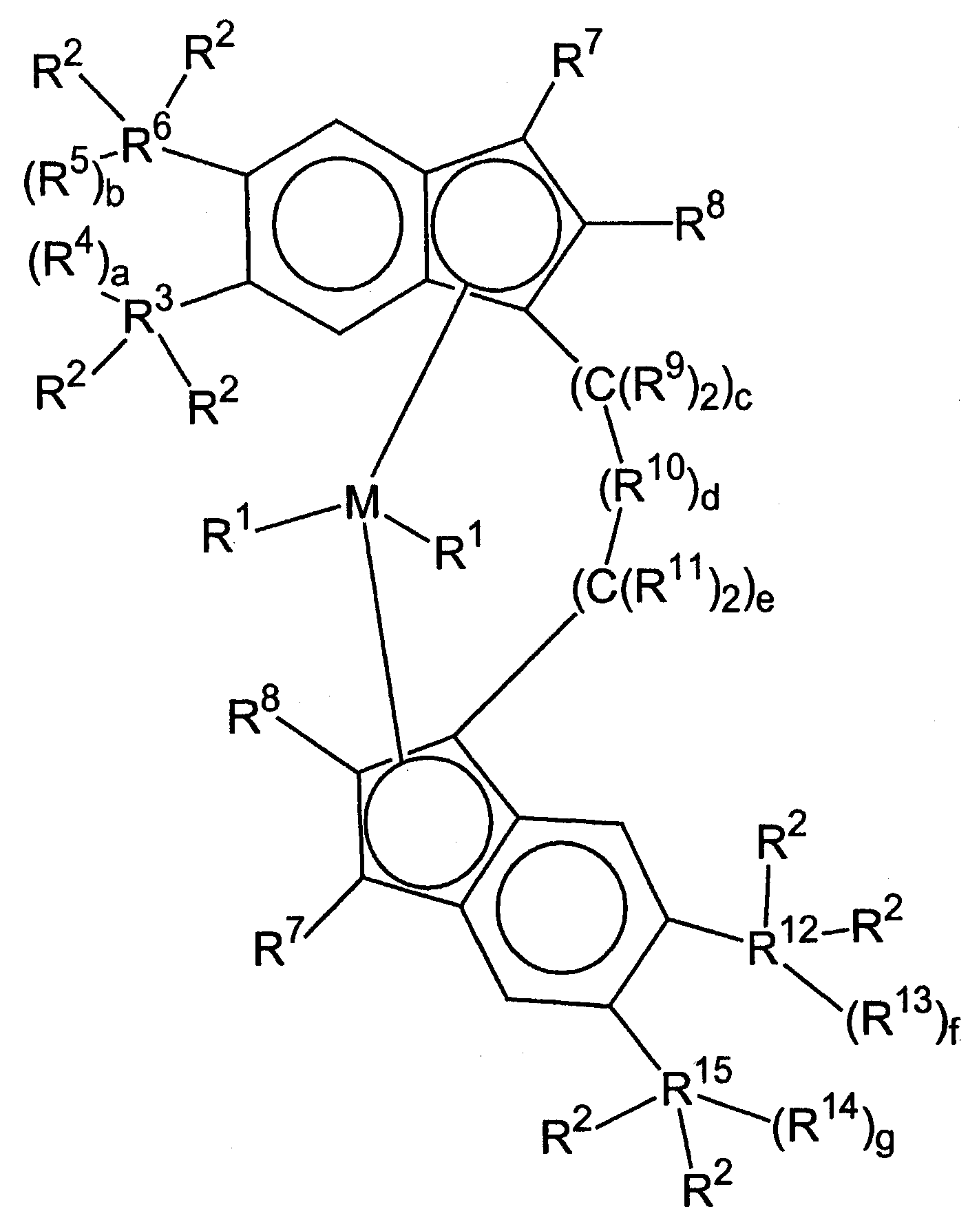 Figure 112007008248036-PCT00033