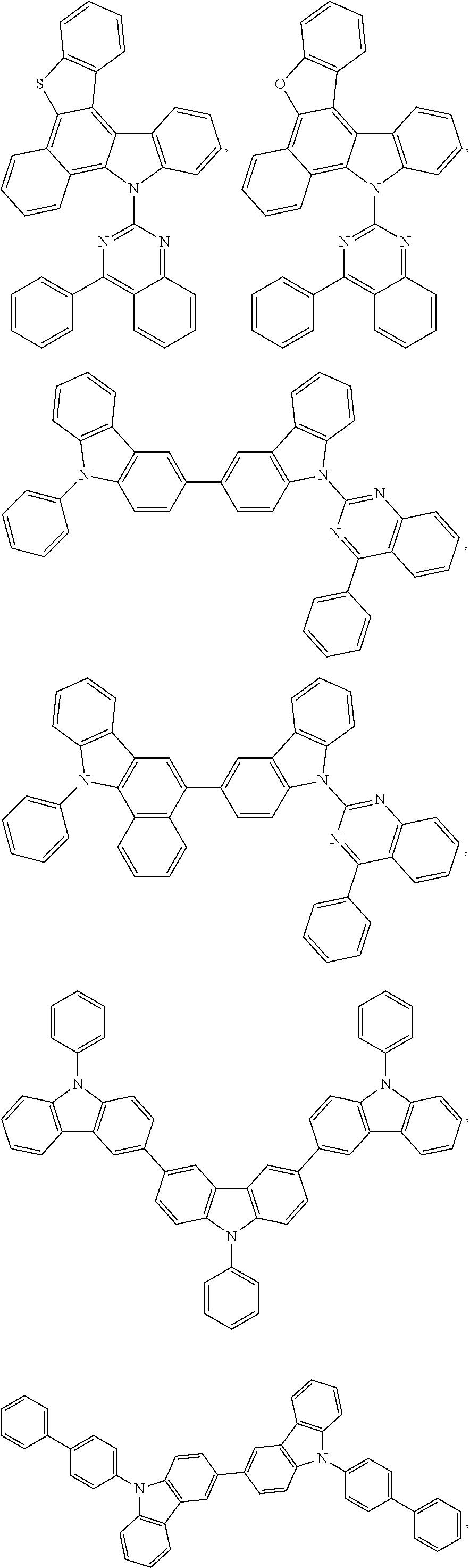 Figure US09859510-20180102-C00029
