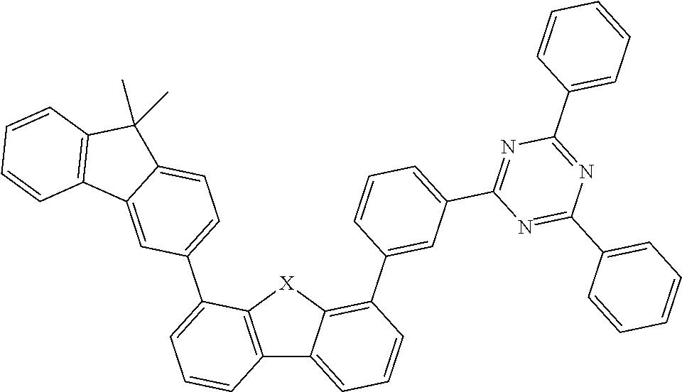 Figure US09406892-20160802-C00018