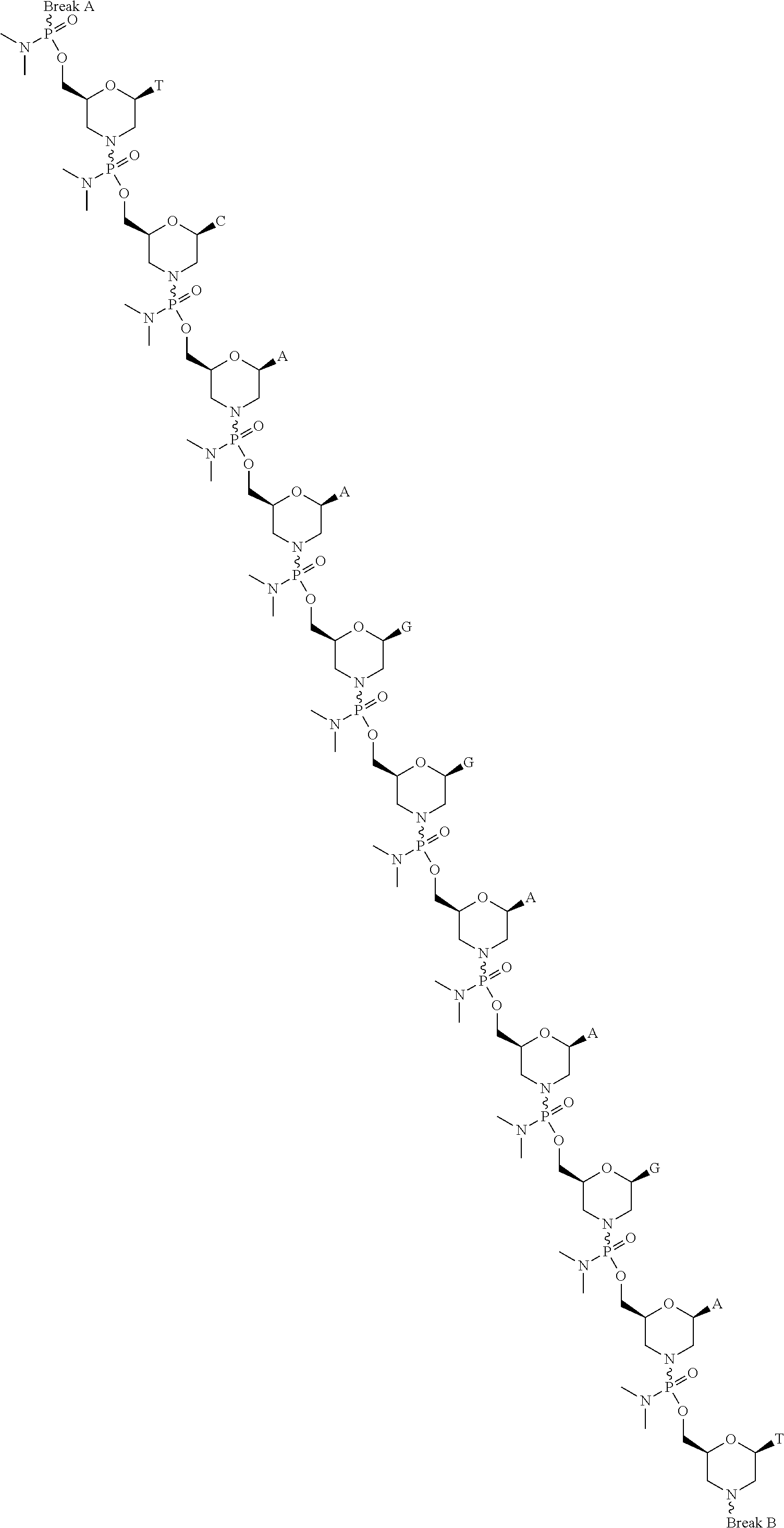 Figure US09506058-20161129-C00003