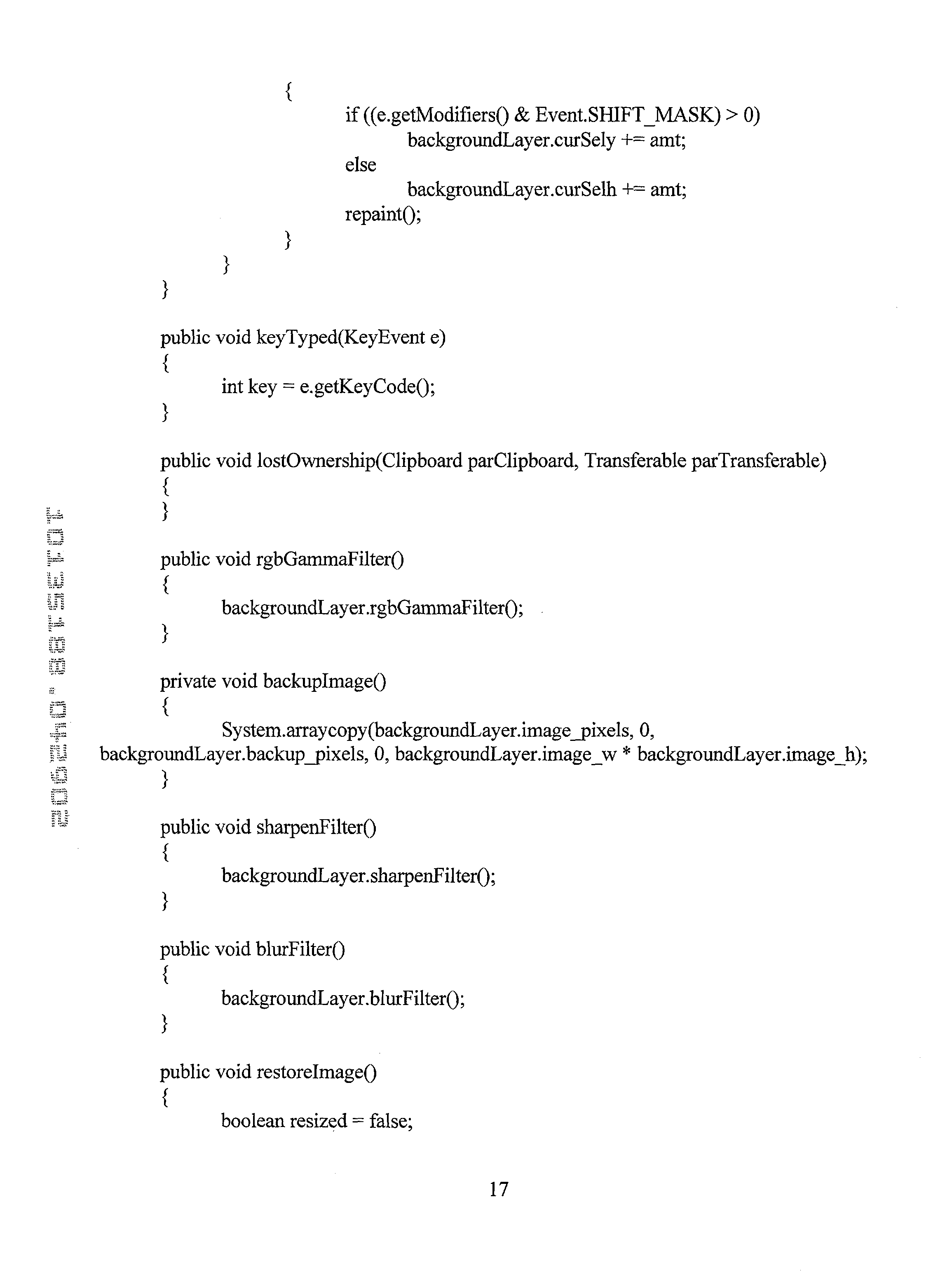 Figure US20030037253A1-20030220-P00166