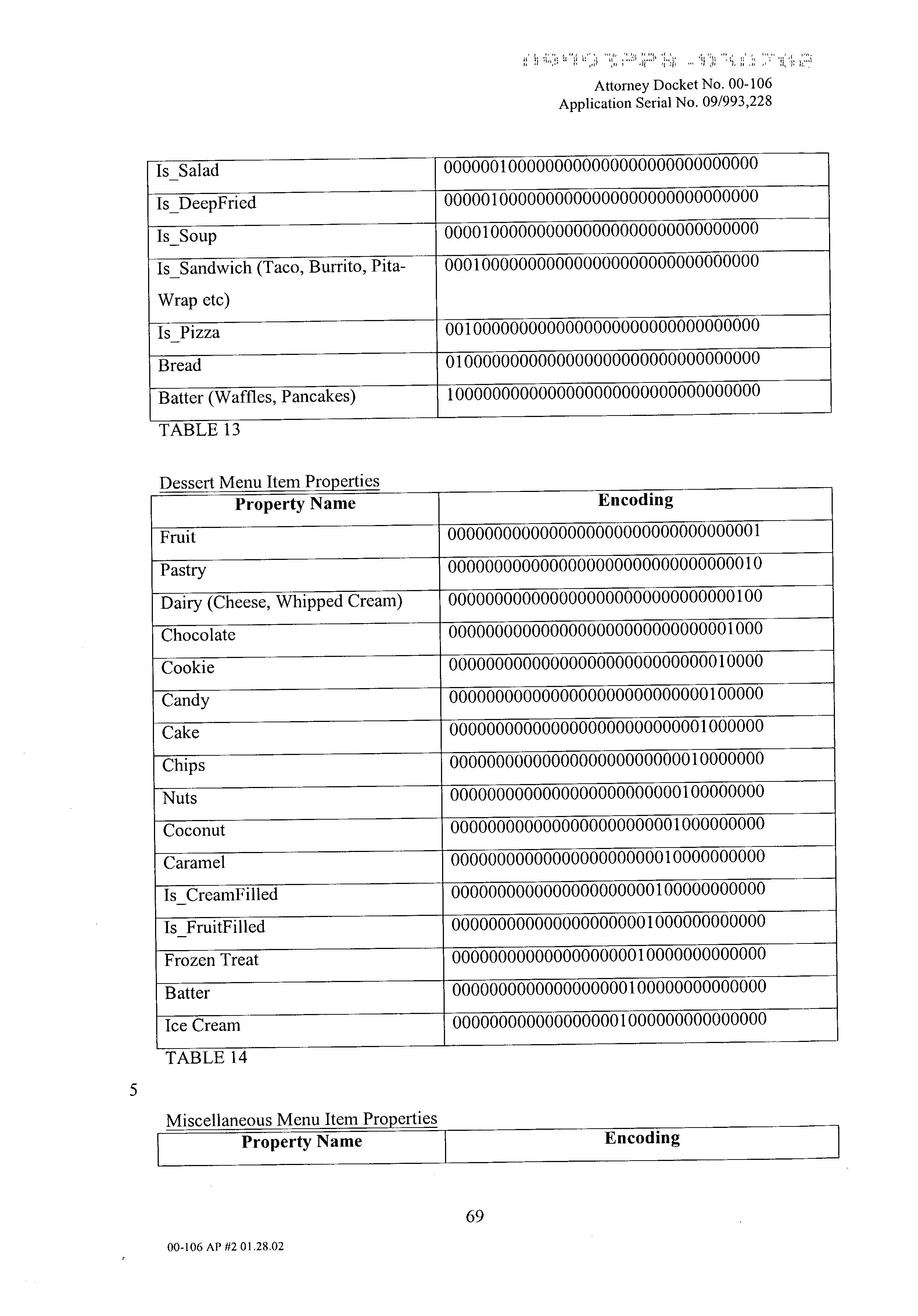 Figure US20030083936A1-20030501-P00044