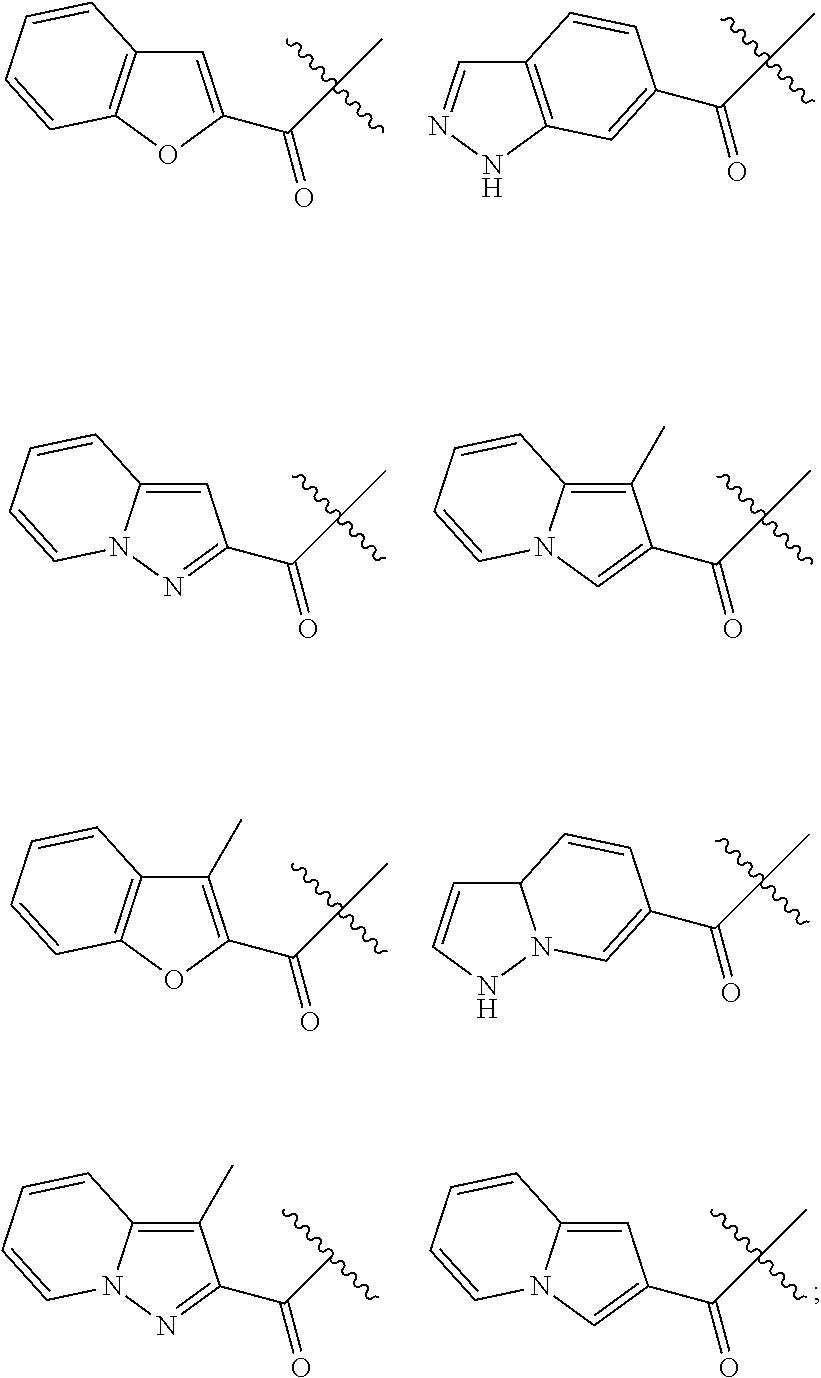 Figure US09216174-20151222-C00070